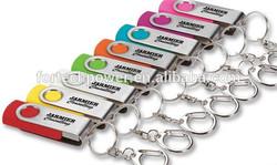 swivel pen drive usb flash drive 512gb