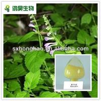 chinese skullcap root extract (scutellaria baicalensis)