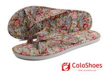 Coface EVA Foam Sheet Women Footwear