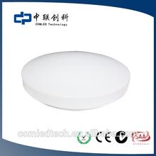 16 watt indoor SAA C-Tick LED oyster emergency ceiling light eye protection