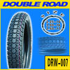 China tire motorcycle 275-14