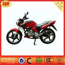 Direct Manufacturer street bike 150cc sport motorcycle china bike