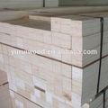 legname lvl di tavolato di legno ponteggi lvl