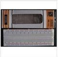 Mb-102 830 tie- puntos de soldadura breadboard para arduino