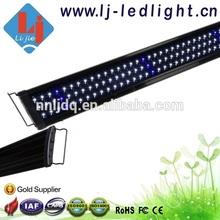 led coral reef light 18W 20W led aquarium light 48inch