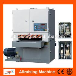 Automatic Belt Floor Sander Machine