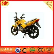 Cheap Wholesale street bike tiger 150cc motorcycle electric