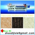 telha decorativa quadros de cerâmica feitas por máquina