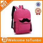 2014 girls teenage hot school backpack bags mochilas school