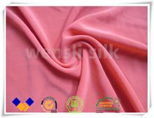Silk Crepe de Chine Georgette