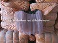 Kullanılan giyim özel- bayan ipek etek japonya