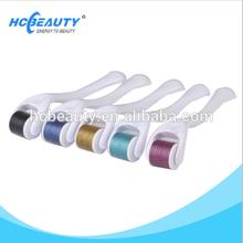 Micro needling derma roller / y shape beauty roller