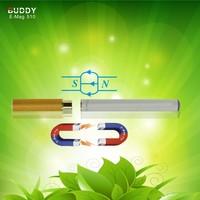 High quality sigara elektrikli turkey