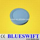 New Round 4w 6w 9w 12w 15w 18w Surface Mounted LED Panel Light