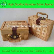 natural rubber custom printed basket ball