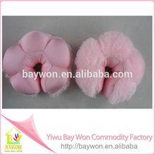 High quality top sell photo print cushions