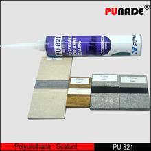 fire retardant curtain fabric Construction joints polyurethane sealant