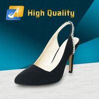Best Selling Comfortable Fashion Men Shoes Hip Hop Men Shoes