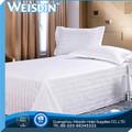 tissu de suède de meilleure vente de produits 3d ensemble de literie ensemble de draps de lit couverture de lit en ligne