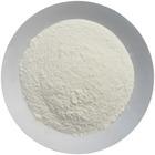 Chinese Spicy Powder (Garlic Powder)