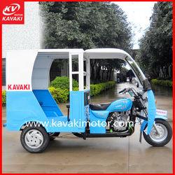 Seems bajaj motorcycles/three wheel motorcycle/kavaki bajaj motor tricycle for Africa