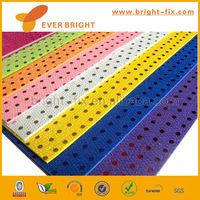 2014 China Supplier eva sheet/eva pen/cheap eva keychain