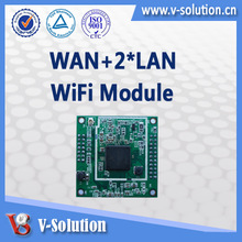 Cheapest wireless WiFi Adapter with Atheros ar9331