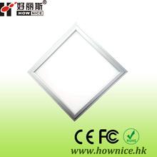 high brightness hydroponic lamp 225 led grow light panel red blue Economical