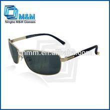 Classic Look Eyewear 2011 Metal Sunglass