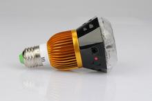 High Quality Products hidden camera light bulb