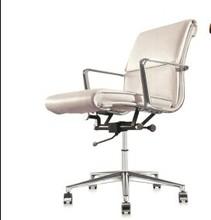 Moda stok/stok//ikinci ev/otel/açık/ofis/mutfak/yatak odası mobilya( stok sandalye/masa) +high kalite