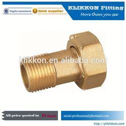 klikkon brass compressed air duster