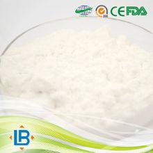 Factory supply best price food supplement radix glycyrrhizae extract powder