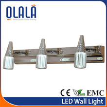 daylight factory low tension alibaba express in lighting