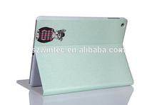 Hot sale for mickey mouse ipad mini case