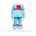la mode la mode 2014 vêtements pour enfants ensembles