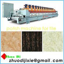 polish production line-polish 4x4 ceramic wall tile