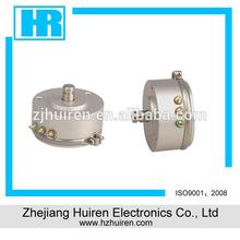 Wholesale precision alps potentiometer WDD35D4M