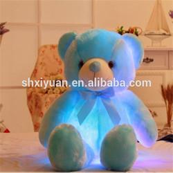 Hot selling funny light toys wholesale/light toys wholesale