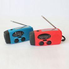 fm radio toy car