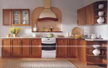 มืออาชีพที่มีคุณภาพอลูมิเนียมที่ทันสมัยประตูตู้ห้องครัว