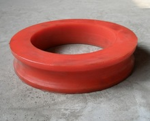 Polyurethane/Urethane Products/PU Product