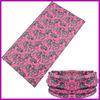 2014 hot selling skinny elastic headband BY0880887