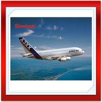 international logistics/shenzhen/zhongshan/guangzhou/dongguang/China shipping agent
