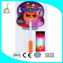 Best sell halloween foam skulls halloween makeup halloween rabbit mask new product