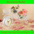 Rodada mão tecida cesta de papel- thao anh- made in vietnam- nice cesta do armazenamento- home armazenamento oranization