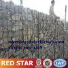 Articulated Armor Block Erosion Control / Precast Retaining Wall Systems