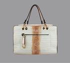 cool ladies bag China wholesale Europe women handbag