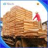 /product-gs/3x6-natural-wood-veneer-sheet-eucalyptus-core-veneer-thin-veneer-price-60033182944.html