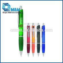 Plastic Ball Pen Uni Ball Gel Pen